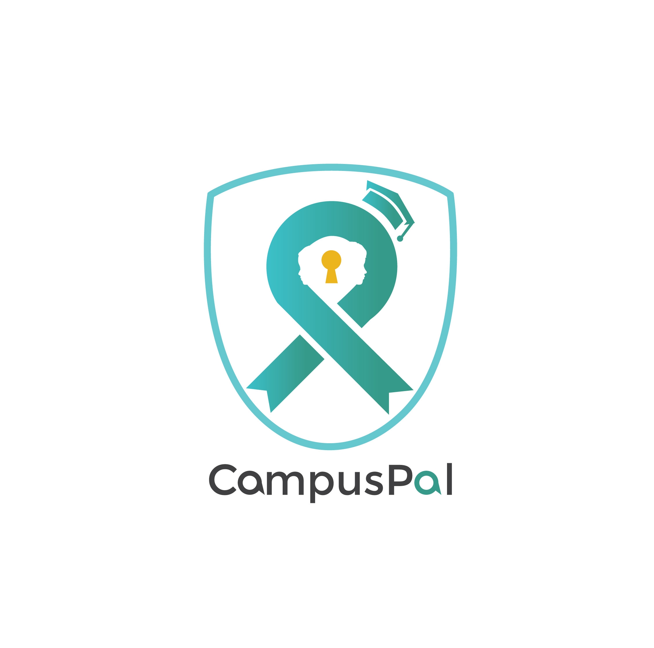 Campus Pal Logo